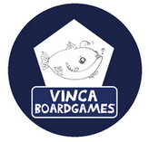 Vinca Boardgames